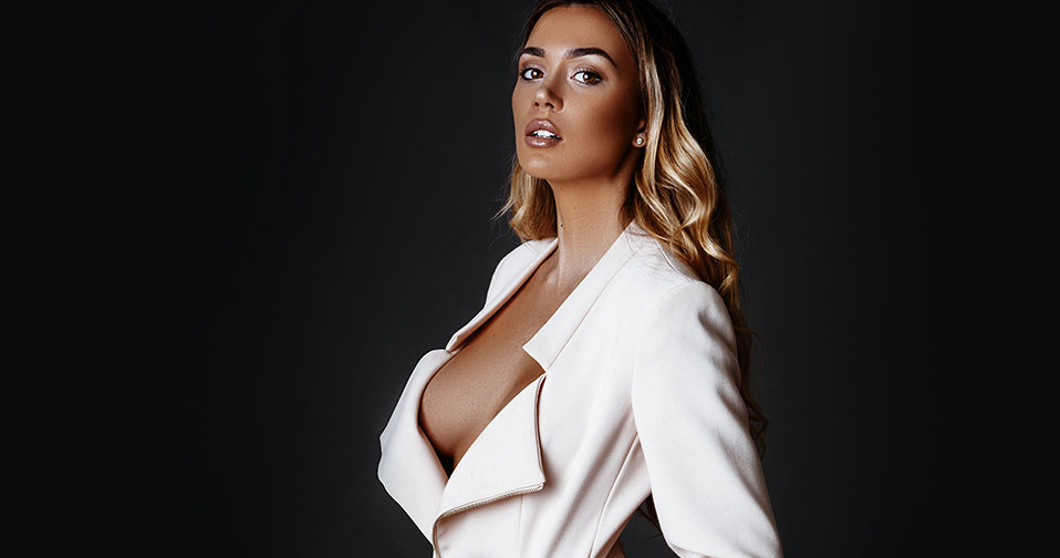 Breast Augmentation Toronto Implants Surgery Dr Kara Plastic