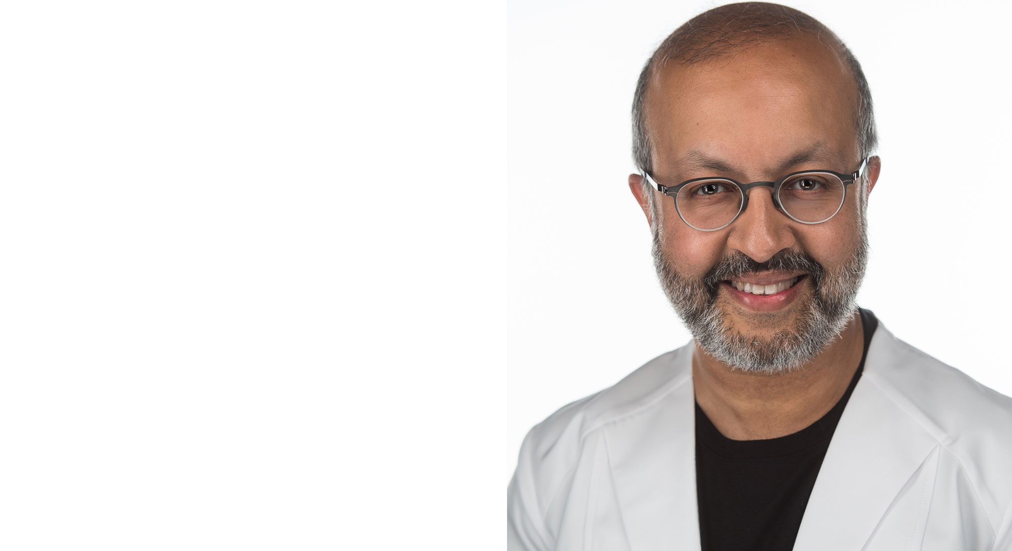 Dr Mahmood Kara Toronto plastic surgeon.